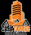 Casa Torres Imobiliária